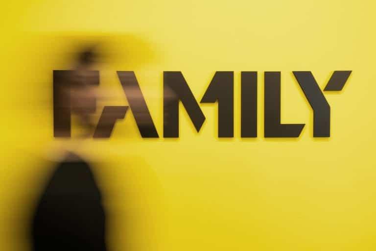 Werbeagentur-Family-Umbau-1