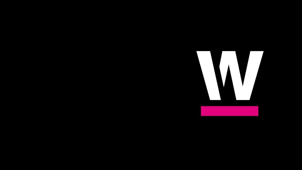 Neue Agentur für watson
