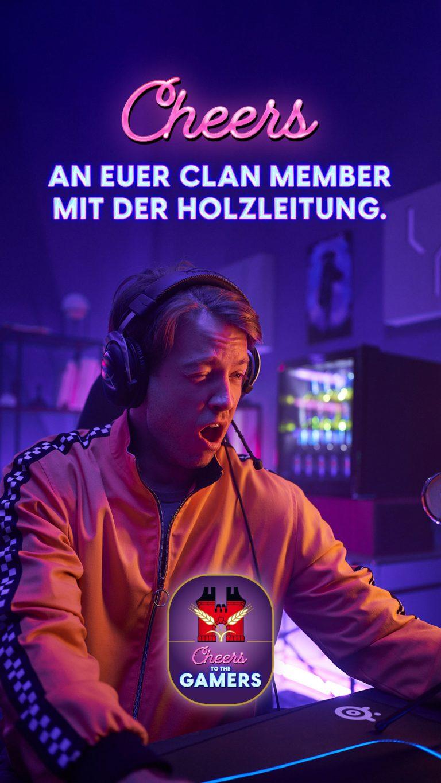 Feldschlösschen-SoMe-9x16-9191