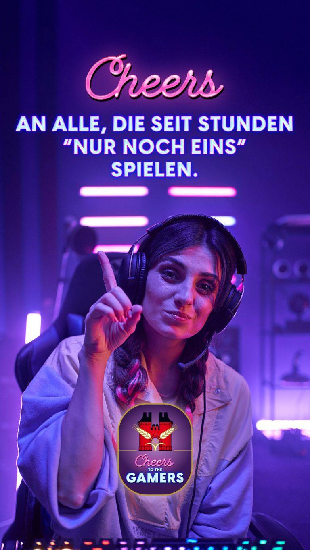 Feldschlösschen-SoMe-9x16-9211